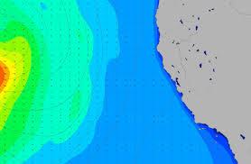 Stinson Beach Surf Report Surf Forecast And Live Surf Webcams