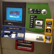 Mta Vending Machines Customer Service Amazing NY Times On Antiquated Metrocard