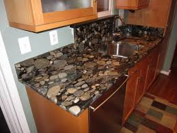 black mosaic gold granite is a visually fascinating stone each little piece has a diffe appearance diffe colors and a diffe shape