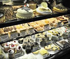 8 Market Bakery Cupcakes Photo Fresh Market Bakery Cakes Farms