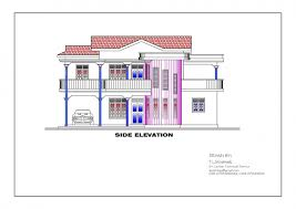 Small Picture Free 3d Home Architect Download Front Elevation Of Indian Houses