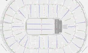 Klipsch Music Center Noblesville In Seating Chart Seat Map United Center United Center Suite Chart Detailed