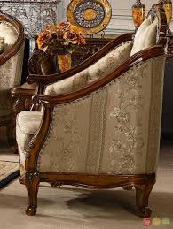 victorian style living room furniture antique style sofa loveseat formal living room furniture ebay livingroomideas antique living room furniture sets