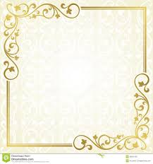 Empty Invitation Card Design Empty Invitation Cards In 2019 Free Invitation Cards