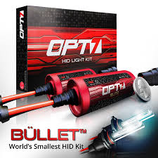 blitz have created a hid xenon conversion kit replacement and upgrade that can compete with the best in the market one of its key features is that it s