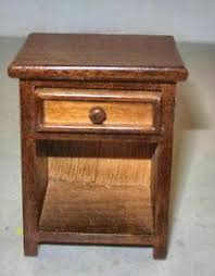 shaker style furniture. Image Is Loading VINTAGE-ENFIELD-SHAKER-STYLE-NIGHT-STAND-1357-DOLLHOUSE- Shaker Style Furniture