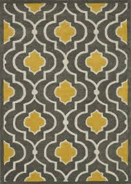 incredible yellow rugs regarding brighton grey and rug le little one design 9