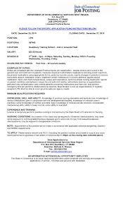 Registered Practical Nurse Resume Sample Inspirational Lpn Resume