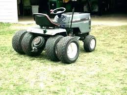 vintage sears garden tractors vintage sears garden tractor attachments sears old sears garden tractor attachments old sears garden tractor parts