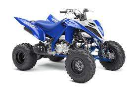 2018 yamaha raptor 700r sport atv model home