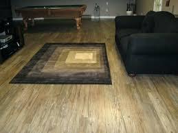 floor and decor vinyl plank vinyl plank flooring inspiration floor and decor floor and decor floor