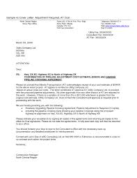 Canadian Style Resume And Cover Letter Accounting Cover Letter Canada Adriangatton 2
