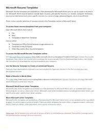 Make My Resume Free Now Best Of Template Cover Letter For Job Application Great Cover R Templates