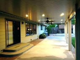 covered patio lights. Patio Cover Lighting Lights Ceiling Fans Covers Led Solar Ideas Low Voltage  Lightin . Beautiful Covered Z