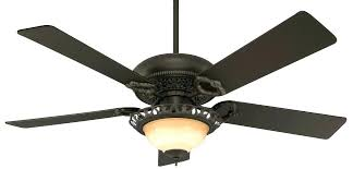regency ceiling fans c fan light kit lights remote control not working parts regency ceiling fans
