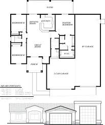 rv garage home plans full size of house plans with garage attached single story home plans rv garage home plans