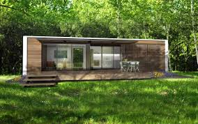 Shipping Containers Homes Cost In New Cali Made Prefab Houses Tackle The  Shipping Problem Prefab