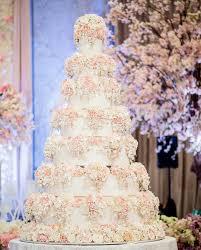 Elegant Fancy Wedding Cake Designs Beautiful Wedding Cake Wedding Cakes Big Wedding Cakes