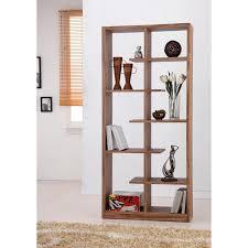 office room divider. Office Space Dividers [ T M L F ]; Wooden BookShelft Room Divider