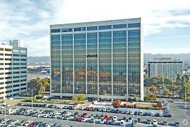 46 295 sf of 4 star office space available in emeryville ca