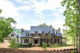 four gables house plan. Southern Cottage House Plans Elegant Four Gables Plan Luxury Living I