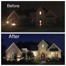 photo of majestic outdoor lighting dallas tx united states here is the