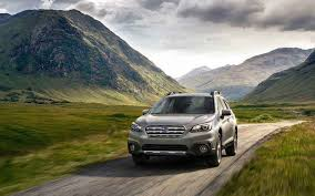 2015 subaru outback redesign. large size of subarumarvelous 2018 subaru outback 2015 front view fantastic redesign