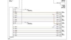 mitsubishi eclipse radio wire diagram  wiring diagram for 2003 mitsubishi eclipse the wiring diagram on 2003 mitsubishi eclipse radio wire diagram