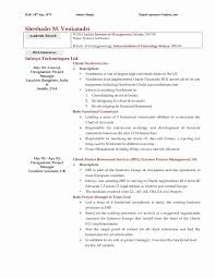 Salary History Cover Letter Elegant Does A Resume Need A Cover