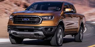 The 2019 Kia Pickup Redesign and Price | Car Gallery