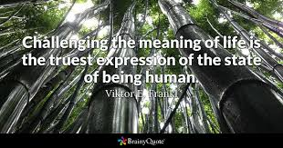 Viktor Frankl Quotes Awesome Viktor E Frankl Quotes BrainyQuote