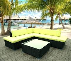 funky patio furniture. Comfortable Patio Furniture Funky Outdoor Medium Size Of Dining Table Lounge .