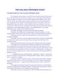 choice essay sample  compucenter cochoice essay example table commonlycited choice essay example reflection essay example jfkmlashortformbiographyreportexample