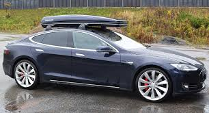 tesla ski box tesla get image about wiring diagram the ultimate packline car roof boxes for your tesla