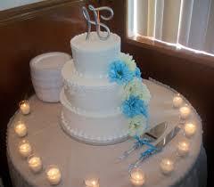 Wedding Cake Los Angeles Unique Walmart Wedding Cake Download