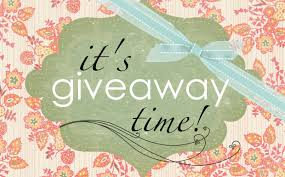 summer giveaway win tickets to a concert for this saturday win tickets to a concert for this saturday better hurry and enter
