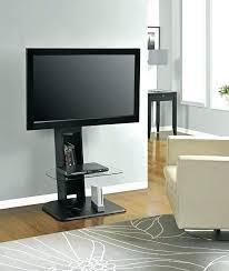 Corner Tv Mounts With Shelves Mesmerizing Tv Wall Mount With Shelf Walmart Wall Mount Shelf Tv Wall Mount