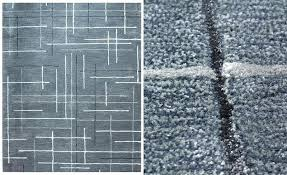 macys rugs hotel collection area rug city grid 7 9 x 9 9 created for rugs macys rugs area