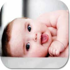 Images Baby Cute Amazon Com Cute New Born Baby Hd Wallpapers Appstore For Android