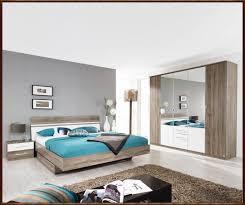 Bett 140x200 Finke Rauch Schlafzimmer Set 140x200 Schöne Wandbilder