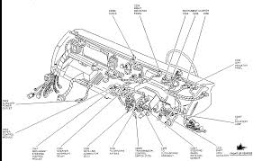 honda crv wiring diagram 2004 wiring diagram and schematic design 2002 honda crv stereo wiring diagram digital