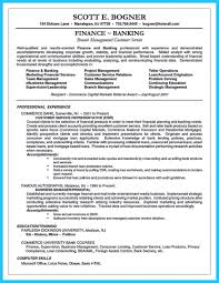 Click Resume Competency Statement Examples Headline For Fresher