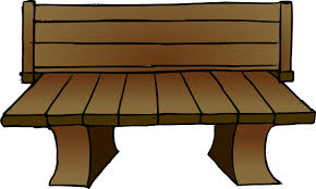 chair clipart png. wooden chair clip art at clker.com - vector online, royalty free \u0026 public domain clipart png