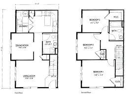 4 bedroom floor plans 2 story simple 1 bedroom house plans two bedroom house plans simple