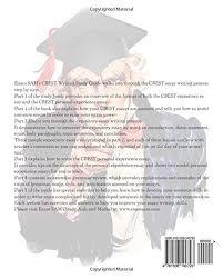cbest writing study guide sample cbest essays and cbest cbest writing study guide sample cbest essays and cbest english grammar review workbook exam sam 9781506190723 com books