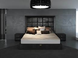 interesting bedroom furniture. 19 Design With Unique Bedroom Sets Gallery Charming Interior Interesting Furniture