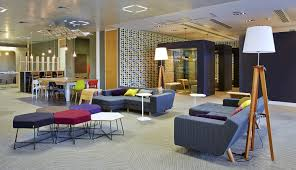 office space furniture. solutions office interiors space furniture