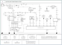 stereo wiring diagram for 2002 kia wiring diagram for you • 2002 kia optima radio wiring diagram dogboi info kia metra wire harness diagram jeep stereo wiring diagram