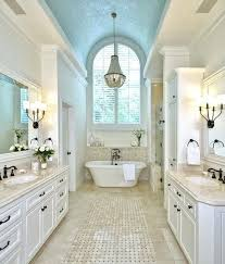 traditional master bathroom ideas. Modren Traditional Master Bathroom Design Ideas Full Size Of Wicker  Tile Bathrooms Traditional White Shower To Traditional Master Bathroom Ideas T