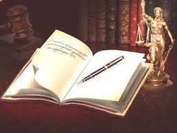 Тестовые задания по разделу Основы уголовного права Контрольно  Похожие материалы